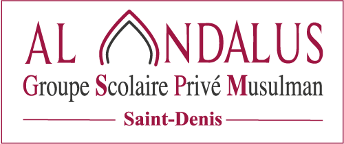 Groupe Scolaire Al Andalus